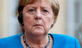 ANALÝZA: Merkelová bude českému byznysu chybět, dosavadní jistoty končí