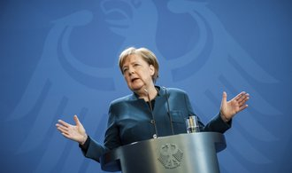 Pomalá digitalizace či zadlužený rozpočet. Nepořádek, který musí uklidit nástupce Merkelové
