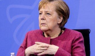آلمان دوباره از محدودیت بدهی فراتر می رود ، می خواهد میلیاردها وام بگیرد