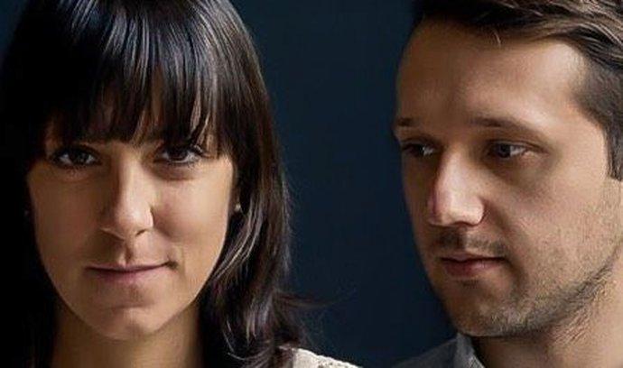 Technologické hvězdy Anton a Irene