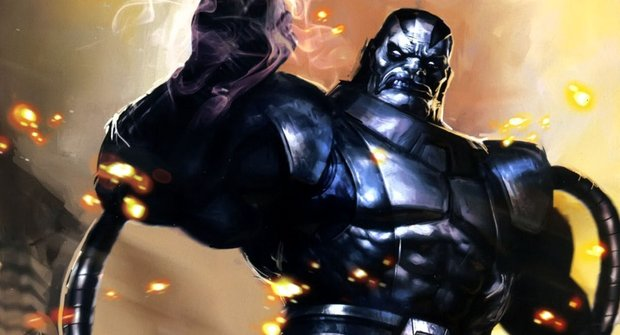 Filmoví X-Meni mají budoucnost! I když se chystá Apokalypsa