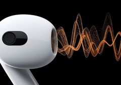 apple-airpods-3-novy-design-delsi-vydrz-a-prostorovy-zvuk