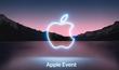 """""""California Streaming"""" bude 14. září. Apple představí podobu nejen iPhonu 13."""