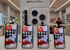 apple-iphone-13-a-13-pro-dospely-a-prinasi-vylepseni-ktera-maji-smysl