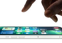 apple-iphone-13-pro-zatim-plne-nevyuziva-120hz-displej-naprava-je-na-ceste