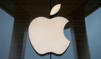 Apple po roce vydal novou generaci svého operačního systému iOS