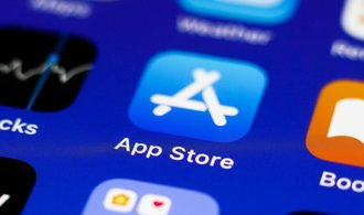 تجزیه و تحلیل: ابرها روی AppStor جمع می شوند ، احتمالاً اپل کنترل پرداخت ها را از دست می دهد