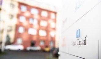 Věřitelé dostanou zpět polovinu, navrhuje Arca v plánu reorganizace
