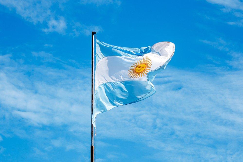 Argentina očima Čecha: Argentinci jsou nejvíce podobní Italům. Asi polovina z nich vlastní i italský pas