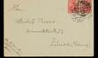 Rukopisy Alberta Einsteina nabízí aukční síň Christie's za milionové částky