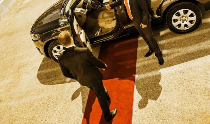 """Auto """"all inclusive"""" aneb 5 výhod operativního leasingu"""