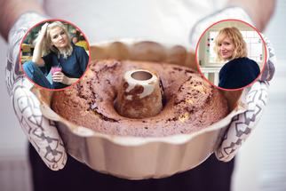 Bábovka s tvarohem: Recept si oblíbily Geislerová, Štíbrová a další celebrity!
