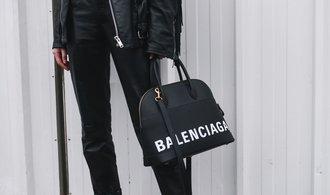 Martin Holman: Jak na luxusní kabelky. Jejich hodnota roste až o 80 procent