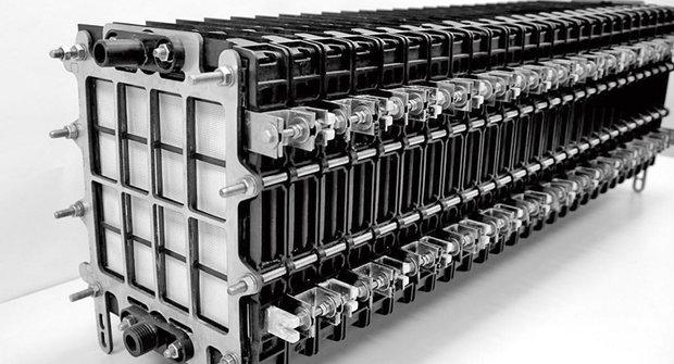 Revoluce v bateriích je tady! Konec věčně se vybíjejících kapesních technologií