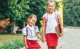 Vyberte deťom batoh, ktorý si zamilujú