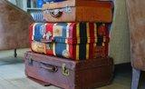 Vybíráte zavazadlo na dovolenou? Máme pro vás návod, jak na to