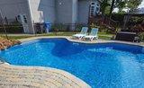3 problémy, ktoré najčastejšie trápia vaše bazény. Ako si s nimi poradíte?