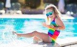 9 pravidiel, vďaka ktorým zabránite nebezpečným úrazom detí v bazéne