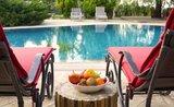 Bazén vám nejlevněji ohřeje slunce. Musíte ale vědět, jak na to