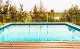 Nadzemní nebo zapuštěný? Vyberte ideální bazén na zahradu