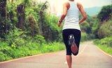 Běžecké desatero pro správný běh