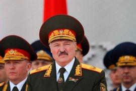 Za běžence umírající na bělorusko-polské hranici může Lukašenko, ne Poláci. Ti…