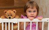 Jak na domov, kde si děti neublíží