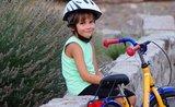 Vyberte bicykel, ktoré si vaše dieťa zamiluje