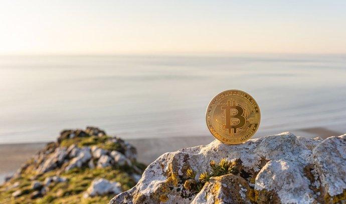 Pro řadu lidí jsou spíše než bitcoin atraktivnější investicí tzv. altcoiny.