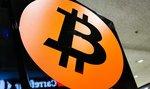 Bitcoinem se dá konečně obstojně platit. Pomohli tomu i Češi