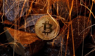 Bitcoin klesl k hranici, pod kterou by jeho vyhlídky zpochybnili i hlavní zastánci