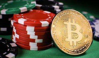 Akcie, měny & názory Davida Velvéthyho: Díky blockchainu víme, co se děje na kryptotrzích
