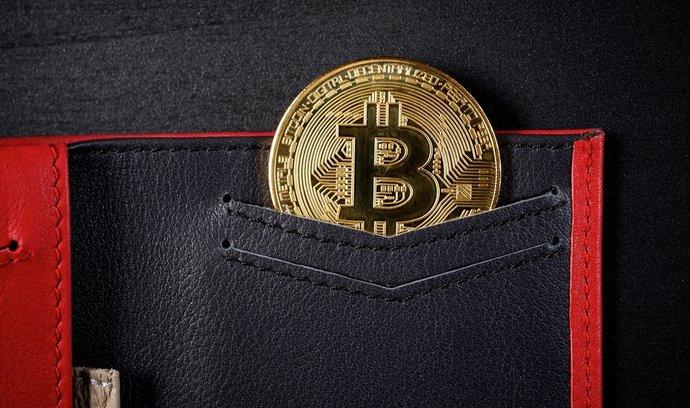 Ke kryptoměnám by se lidé měli chovat jako ke každé jiné měně.