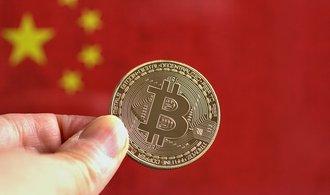 Bitcoin je na tom ve skutečnosti o dost lépe, než naznačuje vývoj jeho ceny