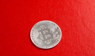 بیت کوین به زودی از 135000 دلار فراتر می رود و یک مدل قیمت گذاری محبوب را اعلام می کند.  دقت آن در حال فروپاشی است