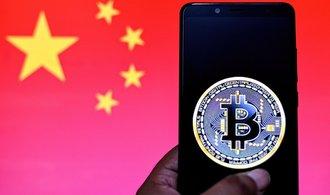 Jaroslav Bukovský: Tyto kryptoměny vydělávají, když jde bitcoin do kopru