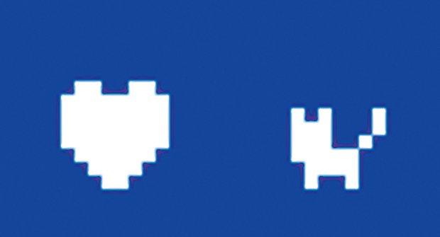 Jak udělat hru: Bitsy 3 - Když pixely mluví