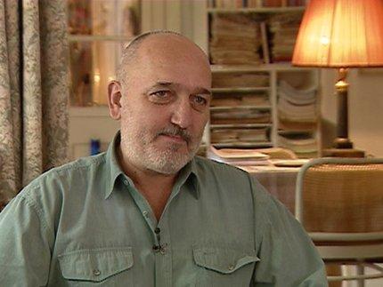 Bittman se podílel na Akci Neptun, při níž byl ze dna Černého jezera vyloven údajný nacistický poklad.