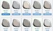 Vydělat lze i na virtuálních kamenech.