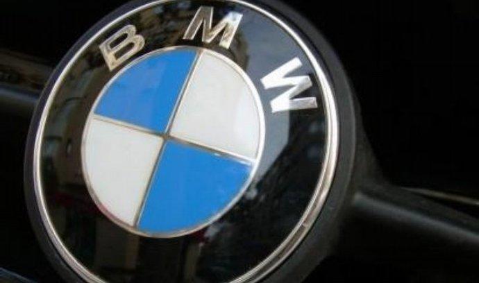 BMW posílí své pozice v segmentu automobilového leasingu