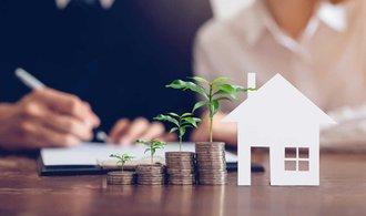 Nueva subvención de ahorro ecológico: en qué le ayudará y cómo solicitarla