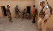 USA  v Afghánistánu (ilustrační foto)