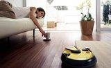 3 spotřebiče, které by neměly chybět v moderní domácnosti