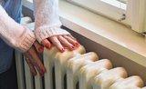 Teploučko a plná peněženka: 6 rad, jak v zimě ušetřit za topení
