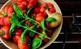 Vyskúšajte vychytávky, ktorými predĺžite život bylinkám aj zelenine