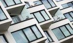 Ceny bytů na rozcestí. Růstovou paniku zchladí nejen dražší hypotéky
