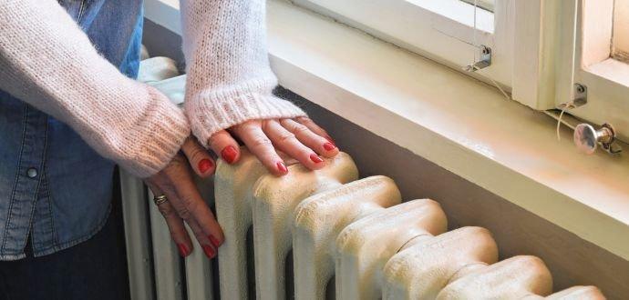 Teplučko a plná peňaženka: 6 rád, ako v zime ušetriť za kúrenie