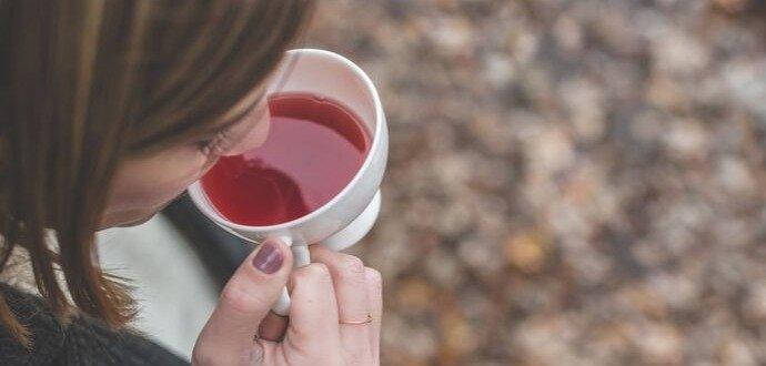 Jak správně připravit čaj, abyste z něj dostali maximum