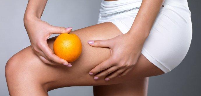 Cvičte proti celulitidě: 6 cviků, kterými porazíte pomerančovou kůži