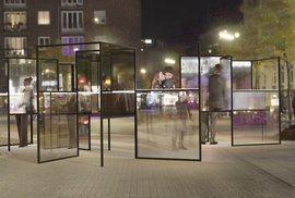 Cena Neon: Porota Signal Festivalu vybrala umělecké dílo studentů z Technické…